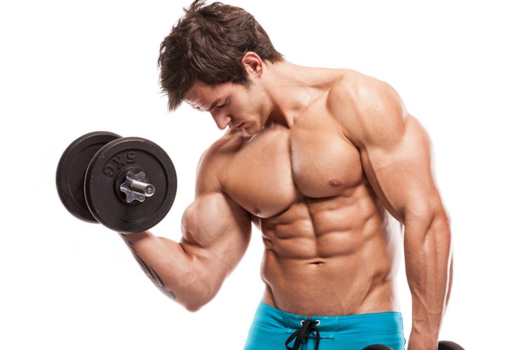 Men_Dumbbells_Muscle_White_background_514962_1280x853